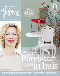 Wat staat er op jouw verlanglijstje miss natural lifestyle for Magazine ariadne at home